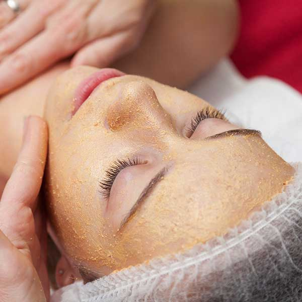 micro-peel-spa-treatment